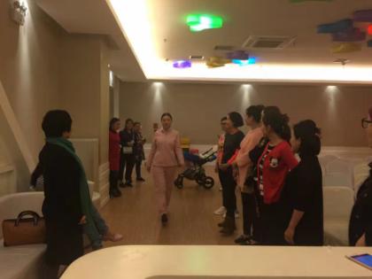 音乐会网红辣妈的台前幕后 鑫悦会医学月子中心星光熠熠590.png