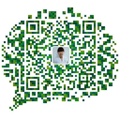郑州圣玛咨询二维码.jpg
