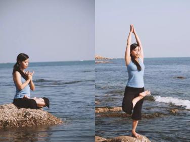 3月5日瑜伽集结号!只有失去热情的生活 没有到不了的远方131.png