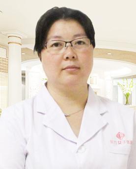 郑州无痛人流医院哪家好_郑州东方女子医院